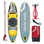 coasto-calypso-9-9-inflatable-paddle-board-2