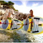 coasto-calypso-9-9-inflatable-paddle-board-3