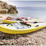 coasto-calypso-9-9-inflatable-paddle-board-4