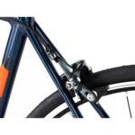 lapierre-sensium-al-300-road-bike-2020-5