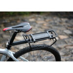 mtb-rear-bike-rack-hire-lagos-portugal-2