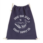 save-our-seas-draw-string-bag-navy-white-1