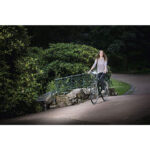 sigma-aura-25-cubic-bike-light-set-4