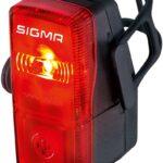 sigma-aura-25-cubic-bike-light-set-6