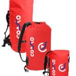 coasto-60L-dry-bag-packpack-1