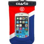 coasto-sportable-waterproof-smartphone-case-1