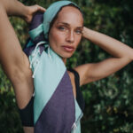 futah-formosa-beach-towel-purple-water-6