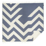 futah-malcata-xl-beach-towel-blue-1