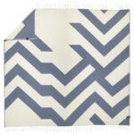 futah-malcata-xl-beach-towel-blue-2