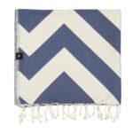 futah-malcata-xl-beach-towel-blue-5