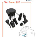 sup-star-pre-inflation-sup-pump-4psi-2