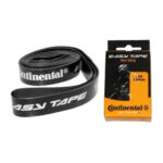 continental-easy-tape-rim-strip-1