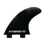 hybrid-surfboards-fcs-g5-thruster-fin-black-1