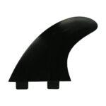 misc-fcs-g5-nylon-thruster-fin-black-1
