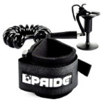 pride-standard-bodyboard-wrist-leash-black