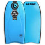 pride-the-anagram-eps-bodyboard-light-blue-1