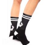 vazva-surf-recycle-mens-socks-black-1