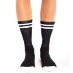 vazva-surf-recycle-mens-socks-black-2