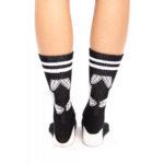 vazva-surf-recycle-mens-socks-black-4