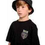 vazva-thaiger-boys-tee-black-5