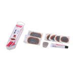 zefal-mtb-puncture-repair-kit-1