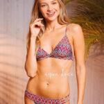 agua-doce-agatha-bralette-bikini-set-pink-1