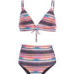 agua-doce-atacama-high-waisted-bikini-set-black-1