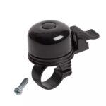 misc-bike-bell-for-19mm-handlebars-1