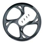 shimano-fc-m371-44t-chain-ring-guard-1
