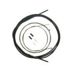 shimano-mtb-brake-cable-set-black-2