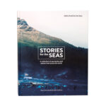 surfears-stories-for-the-seas-sean-kobi-sandoval-1