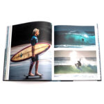 surfears-stories-for-the-seas-sean-kobi-sandoval-2