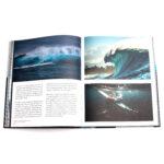 surfears-stories-for-the-seas-sean-kobi-sandoval-3