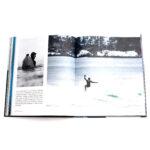 surfears-stories-for-the-seas-sean-kobi-sandoval-5