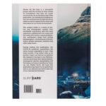 surfears-stories-for-the-seas-sean-kobi-sandoval-6