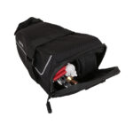 zefal-z-light-pack-m-saddle-bag-1
