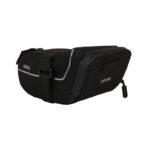zefal-z-light-pack-m-saddle-bag-2