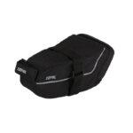 zefal-z-light-pack-m-saddle-bag-3