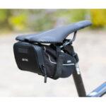 zefal-z-light-pack-m-saddle-bag-4