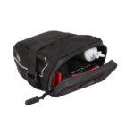 zefal-z-light-pack-s-saddle-bag-1
