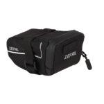 zefal-z-light-pack-s-saddle-bag-2