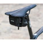 zefal-z-light-pack-s-saddle-bag-4