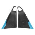 hubboards-air-hubb-cut-graphite-aqua-1