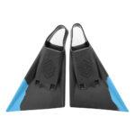 hubboards-air-hubb-cut-graphite-aqua-2