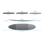 nsp-surfboards-cocoflax-dream-rider-board-profile