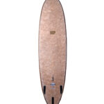 nsp-surfboards-cocoflax-dream-rider-natural-3