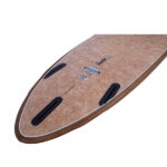 nsp-surfboards-cocoflax-dream-rider-natural-4