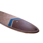 nsp-surfboards-cocoflax-dream-rider-natural-7