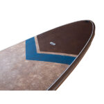 nsp-surfboards-cocoflax-dream-rider-natural-8