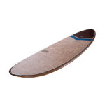 nsp-surfboards-cocoflax-dream-rider-natural-9